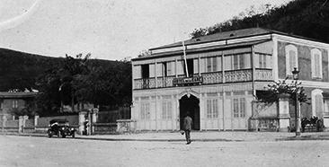 Hotel-de-la-Gare-4
