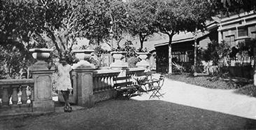 Hotel-de-la-Gare-6