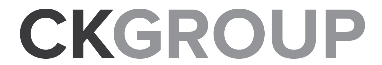 ckgroup